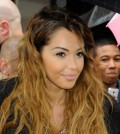 nabilla proces manager