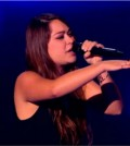 sharon laloum the voice 4