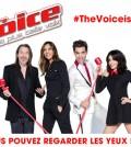 the voice 4