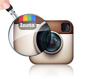 Comment avoir plus d'abonnés sur Instagram ?