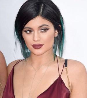 Le Kylie Jenner Challenge : vent de panique sur Twitter et Instragram