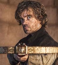 Game of Thrones (Le trône de fer) saison 4 épisode 10