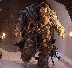 Game of Thrones (Le trône de fer) saison 4 épisode 9