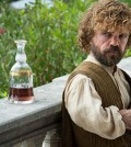 Game of Thrones saison 5 épisode 1 : la mort de [SPOILER]