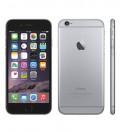 Acheter iPhone 6 pas cher Comparatif des prix