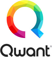 Qwant, le Google Made-In-France ?
