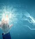 La technologie : un progrès entièrement pour le mieux de la société ?