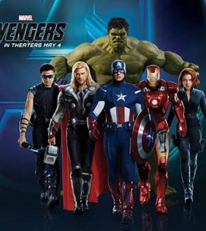 AvengersL'Ère d'Ultron: Les pierres de l'infini expliquées [Spoilers]