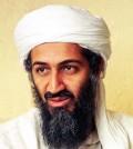 Mort de Ben Laden : La vérité a-t-elle été dite ?