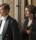Downton Abbey Saison 5 épisode 1 : résumé