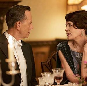 Downton Abbey Saison 5 épisode 2 : résumé