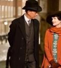 Downton Abbey Saison 5 épisode 3 : résumé