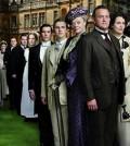 Downton Abbey: la fin de la série approche