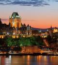 Top 9 des stéréotypes sur le Québec