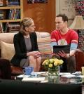 The Big Bang Theory Saison 8 Épisode 23 : Résumé