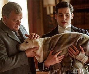 Downton Abbey Saison 5 épisode 4 : résumé