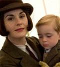Downton Abbey Saison 5 épisode 6 : résumé