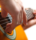 guitare acoustic